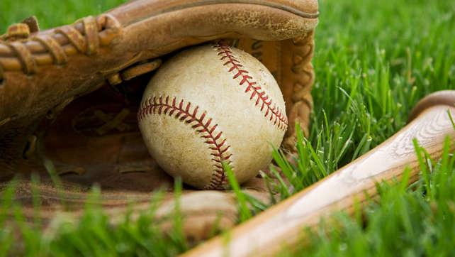 2015 Softball Schedule