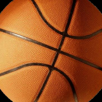 Basketball for website